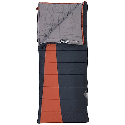 Camp and Hike Free Shipping. Kelty Callisto 0 Degree Sleeping Bag DECENT FEATURES of the Kelty Callisto 0 Degree Sleeping Bag Layered off-set quilt construction Dual slider locking blanket zipper Zipper draft tube with anti-snag design Can be fully unzipped and opened flat for use as a blanket Internal liner loops Sleeping pad security loops Stuff sack included FatMan and Ribbon drawcords Captured cordlock Two bags can be zipped together to form a double-wide The SPECS Temperature Rating: 0deg F / -18deg C Shape: Rectangular Insulation: CloudLoft Shall: 50D Polyester Ripstop Liner: 75D Polyester Taffeta Fits To: 6' 6in. / 198 cm Length: 80in. / 203 cm Shoulder Girth: 68in. / 173 cm Fill Weight: 3 lbs 15 oz / 1.76 kg Total Weight: 5 lbs 8 oz / 2.46 kg Stuff Diameter: 12in. / 30 cm Stuff Length: 19in. / 48 cm - $99.95