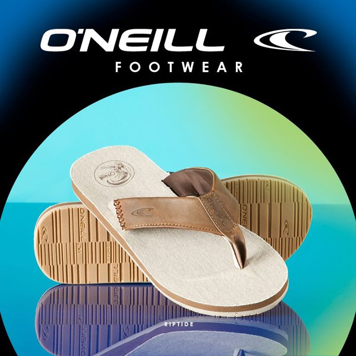 Surf Check out the new Summer Rip Tide Sandals on http://www.oneillclothing.com/shop/mens-accessories/footwear or your local Surf Shop!