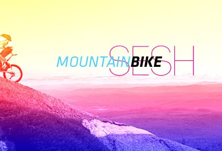 MTB Great Mountain Bike Sesh going on right now. Protection, gear, apparel, gloves, pumps.... everything but the bike. http://bit.ly/13fMRRW