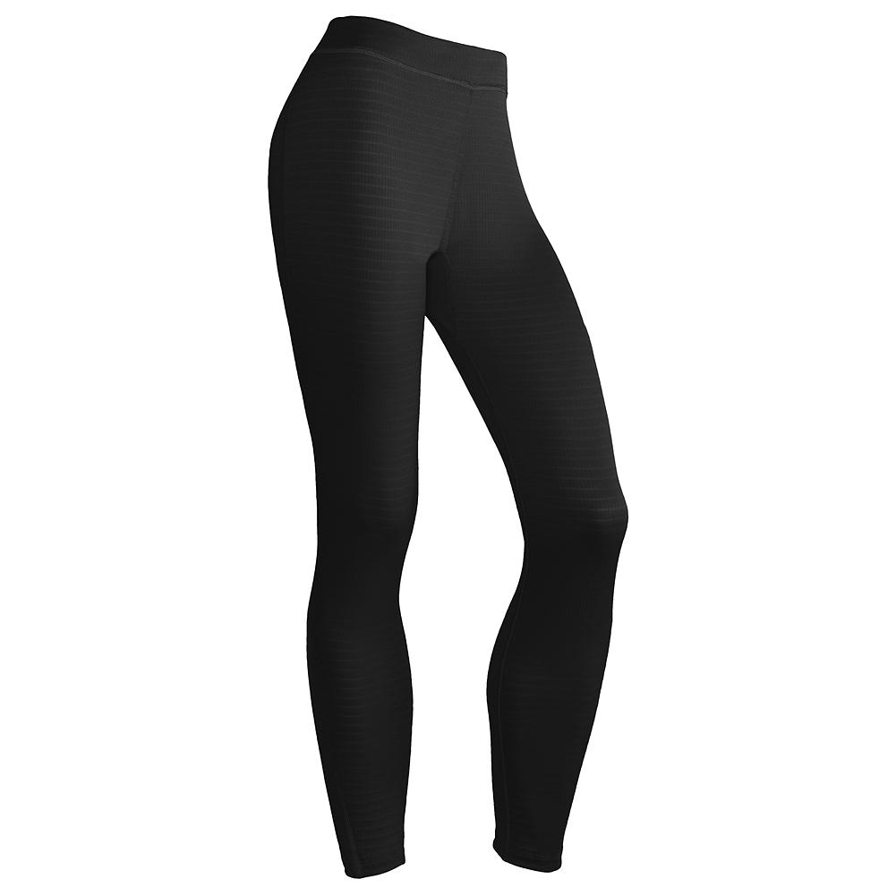 Eddie Bauer Midweight Baselayer Pants - A versatile, next-to-skin performance layer that keeps you dry and warm in colder conditions. - $49.50