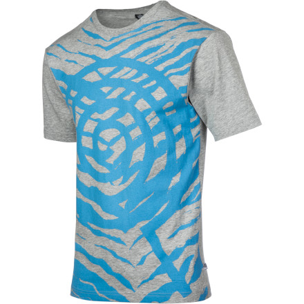 CandyGrind Wild T-Shirt - Short-Sleeve - Men's - $15.57