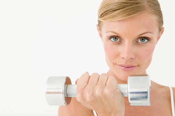 Fitness Fit Tip Tuesday: 