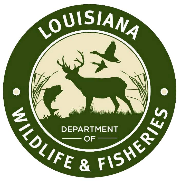 Hunting Does your state have any hunting-related smartphone apps?