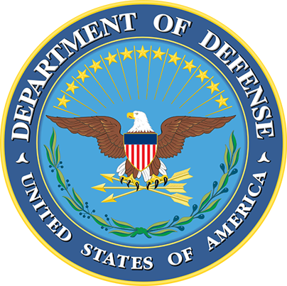 Guns and Military Department of Defense (DOD) Secretary Chuck Hagel announced today the decision to furlough most of the DoD's civilian personnel up to 11 days. Read his message to the workforce: http://ow.ly/l1N2Z