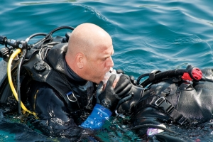 Scuba Ask an Expert: Should New Divers Learn Lifesaving?  Article by Tom Forbes & Doc Vikingo on May 6, 2013