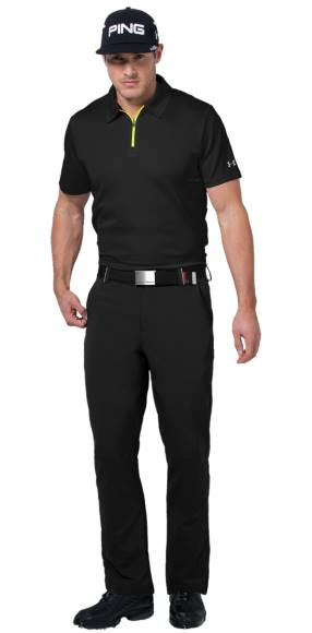 Golf Is this your favorite golf outfit? If so, click here and enter to win: http://bit.ly/101N3na