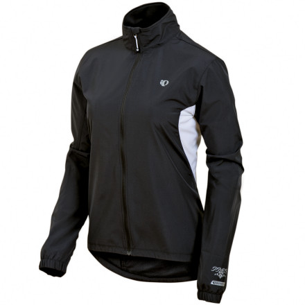 Fitness Pearl Izumi Select Barrier Jacket - Women's - $69.95