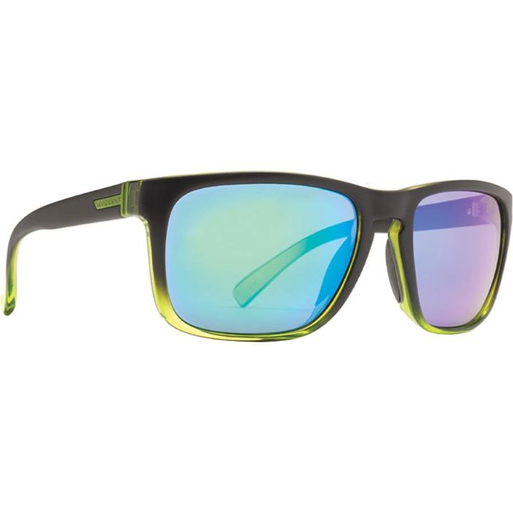 Surf Sunglasses, sunnies, shades, or hater blockers; whatever you want to call 'em, we got 'em: http://bit.ly/1841qwD 