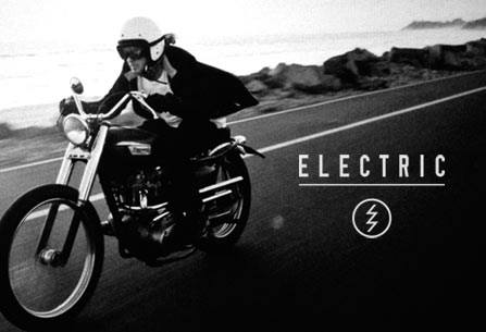 Auto and Cycle We have a lot of new apparel arrivals from Electric: http://bit.ly/107Usor