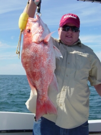 Fishing Blue Heron Fishing Charters - contact Captain Frank in Merritt Island, Fl  321-432-3716