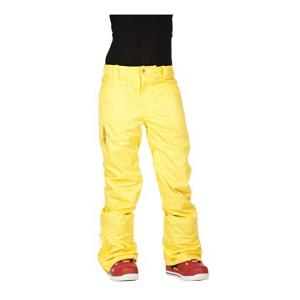 Snowboard Nikita Pilatus Womens Snowboard Pants - The Nikita Women's Pilatus Pant throws it all out there - a straight forward style in many color choices and tons of features that provide weather protection, ease of movement, great ventilation and pockets to hold your stuff. The Nikita Pilatus Pants pack it all in and give a girl a flattering fit - as they keep up with those boys. The technical fabric blocks fresh snow fall and keeps you warm and toasty. These laid-back Pilatus design keeps you on top of your game with looks and performance. Features: Super Soft Tricot Lining On Butt And Knees. Exterior Material: Nylon twill, Insulation Weight: N/A, Taped Seams: Critically Taped, Waterproof Rating: 8,000mm, Breathability Rating: 5,000g, Full Zip Sides: No, Thigh Zip Venting: Yes, Suspenders: None, Articulated Knee: No, Low Rise: Yes, Warranty: Other, Race: No, Waterproof: Mild Waterproofing (5,001 - 10,000mm), Breathability: Low Breathability (< 5,000g), Type: Shell, Pant Fit: Regular, Lining Material: Nylon, Waist: Beltloops, Model Year: 2013, Product ID: 316578, Model Number: L36120800 XS, GTIN: 0828594771409 - $89.99