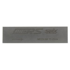 Ski Swix File - Race Medium 10cm 2014 - The Swix File - Race Medium 10cm is something you need for your collection. This sharp, non chromed file is great for cleaning top sheets and removing heavy burring. This file is popular among racers. . Bearing Grade: Performance, Tool Type: File, Model Year: 2014, Product ID: 285111, Model Number: T106RS - $29.93