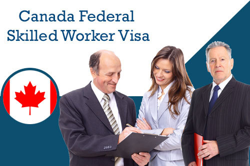 how to become a skilled worker in canada