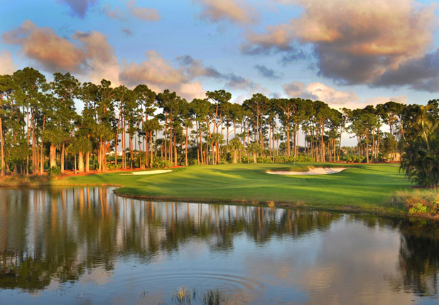 Golf Best Buddies-Trip Destinations - The Top 20 from Golf Digest's ranking of the best buddies-trip destinations.  Article by Peter Finch and Matt Ginella