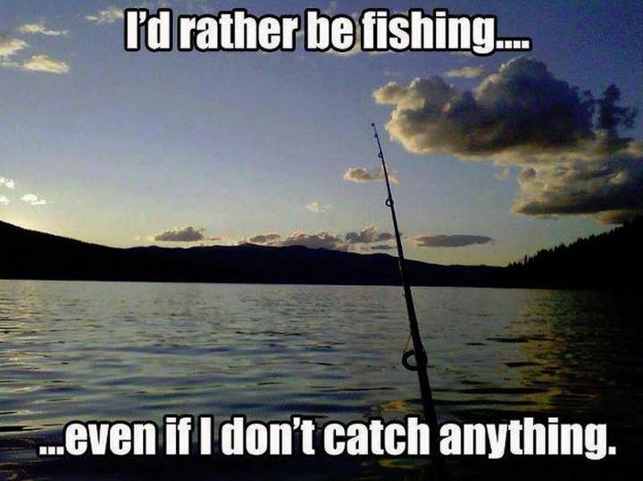 "Fishing ""Like"" or ""Share"" if this is true for you."
