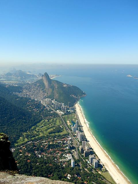 Entertainment The Rio Pro is on! Watch it live: http://wctbrasil.com/rio13/live-gb