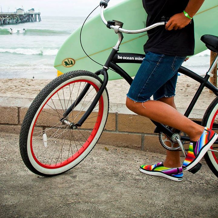 Fitness Happy National Bike To Work Day. 
