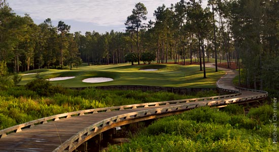 Golf Robert Trent Jones Golf Trail at Magnolia Grove - Mobile, Alabama • 36 Championship Holes • 18 Hole Short Course  Check out @ rtjgolf.com