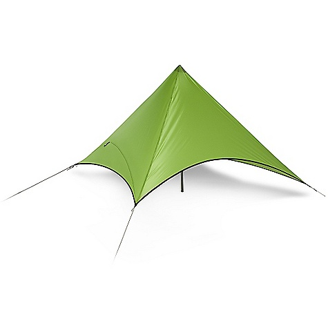 Camp and Hike Free Shipping. Nemo Hunker 2P Tent DECENT FEATURES of the Nemo Hunker 2P Tent Small pack size means Hunker can accompany every adventure, long or short Hunker provides temporary protection for up to two people and is quick and easy to set-up In lean-to mode, roll back the leading edge of Hunker when the weather clears and to maximize usable space two The SPECS Capacity: 2 Person Minimum Weight: 7.5 oz / 213 g Packed Weight: 7.7 oz / 218 g Floor Dimension: 81 x 80in. / 211 x 185 cm Interior Height: 36in. / 91 cm Floor Area: 24 square feet / 2.2 square meter Packed Size: 6.5 x 3 Diameter: 17 x 8 cm Shell: 20D PU Nylon Stuff Sack Style: Drawstring Included Accessories: Drawstring style stuff sack, guy-out cord, stakes Nemo products cannot be shipped to Japan. Please don't hate us. - $129.95