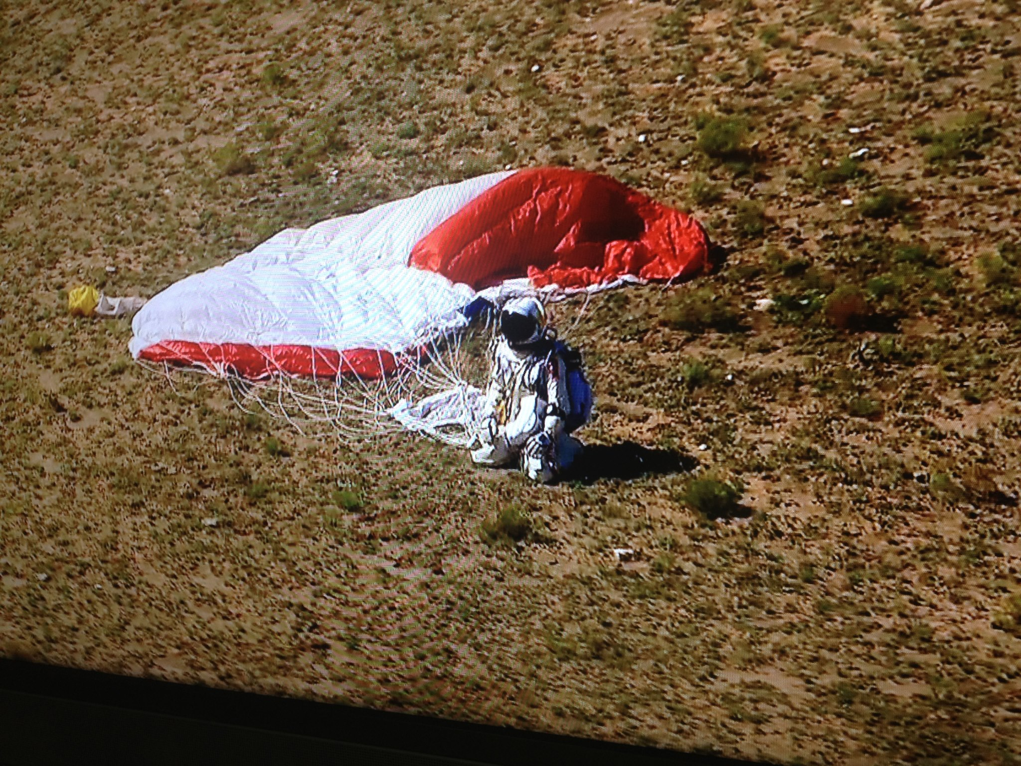 Extreme 