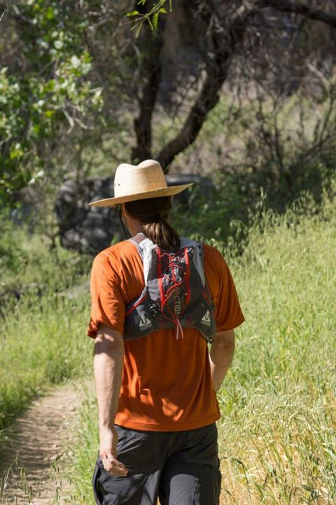 Camp and Hike If you are considering an SJ Vest consider coming into the store and trying it on - several of us went with sizes slightly different from the UD size chart. Ultimate Direction SJ Vest - http://www.summithut.com/products/signature-series-scott-jurek-ultra-