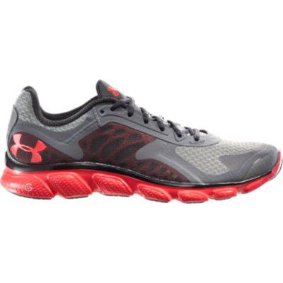 Fitness Get the Men's Micro G® Skulpt Running Shoes here:  http://bit.ly/104bBvs