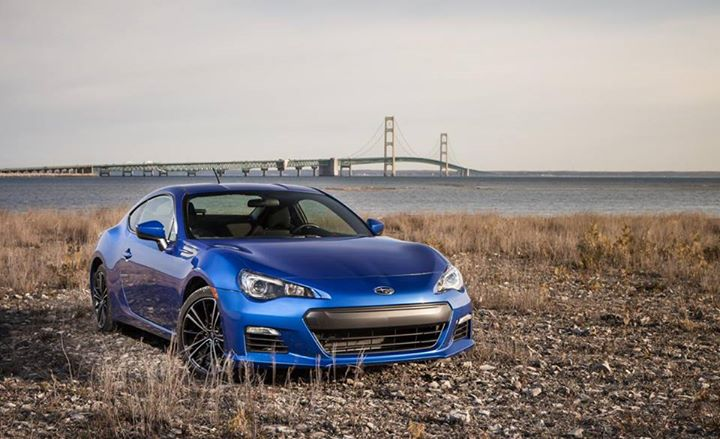 Auto and Cycle Our long-term Subaru BRZ just passed the halfway mark in its stay with us. Read how the drift-tastic rear-driver is behaving. http://cardrive.co/6036k12Y