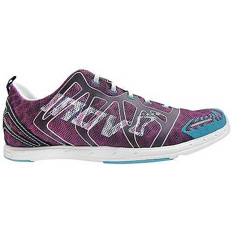Camp and Hike Free Shipping. Inov 8 Women's Road-Xtreme 158 Shoe DECENT FEATURES of the Inov 8 Women's Road-Xtreme 158 Shoe Weight: 5.6 oz / 158 g Fit: Anatomic Upper: Synthetic, TPU Lining: Mesh Footed: 6 mm Midsole: Injected EVA Shoc Zone: 1 Differential: 3 mm Sole: Road-X Treme Compound: Sticky/Fusion - $99.95