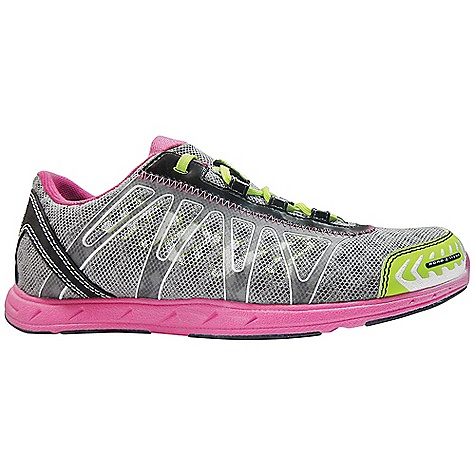 Camp and Hike Free Shipping. Inov 8 Women's Road-X-Treme 188 Shoe DECENT FEATURES of the Inov 8 Women's Road-X-Treme 188 Shoe Weight: 6.6 oz / 188 g Fit: Anatomic Upper: Synthetic, TPU Lining: Mesh Footed: 6 mm Midsole: Injected EVA Shoc Zone: 2 Differential: 6 mm Sole: Road-X Treme Compound: Sticky/Fusion - $99.95