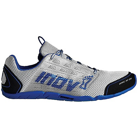Camp and Hike Free Shipping. Inov 8 Bare-XF 210 Shoe DECENT FEATURES of the Inov 8 Bare-XF 210 Shoe Weight: 7.4 oz / 210 g Fit: Anatomic Upper: Synthetic, TPU Lining: Mesh Footbed: 3mm Shoc-Zone: 0 Differential: 0mm Sole: Bare-X Compound: Sticky - $119.95