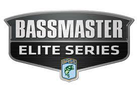 Fishing If you could be a co-angler with any angler on the BASS Elite Series, who would it be any why?