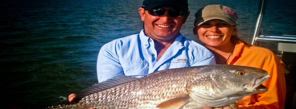 Fishing The Bay Flats Lodge is a premiere destination on the Texas gulf coast offering hunting and fishing to both small groups and corporate team building events.  bayflatslodge.com