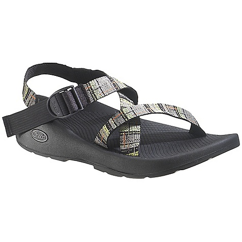 Surf Free Shipping. Chaco Men's Z-1 Pro DECENT FEATURES of the Chaco Men's Z/1 Pro Polyester webbing LUVSEAT XO1 platform Custom Adjust'em Fit Vibram Sticky Rubber Pro Outsole The SPECS Weight: 15.52 oz / 440 g - $109.95