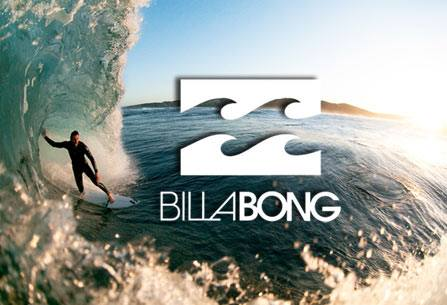 Surf Billabong wetsuits. Time to score. http://bit.ly/10pFABY