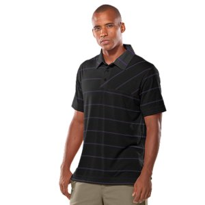 Fitness Ultra-lightweight fabric made with soft cotton delivering a superior feel, extreme comfort, and UA performanceSignature Moisture Transport System wicks sweat away from the body, keeping you cool, dry, and focusedTriple-stitched sleeve construction adds durability and a little styleCotton/PolyesterImported - $44.99