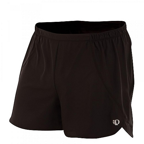 Fitness Pearl Izumi Men's Infinity Short DECENT FEATURES of The Men's Infinity Short The Infinity Short features a full Minerale(TM) liner which dries 50% faster than regular performance polyesters. The liner is paired with a lightweight woven outer shell for mile after mile of running comfort. The SPECS ELITE Transfer fabric is lightweight and provides superior moisture transfer Fully-integrated Float liner uses Transfer fabric with Minerale(TM) which provides optimal moisture transfer, faster dry time and odor absorption Smooth front panel with elasticized sides and back with stretch drawcord for superior comfort and fit One zippered back pocket semi-form fit 4in. inseam [size medium] Reflective elements for low-light visibility - $44.95