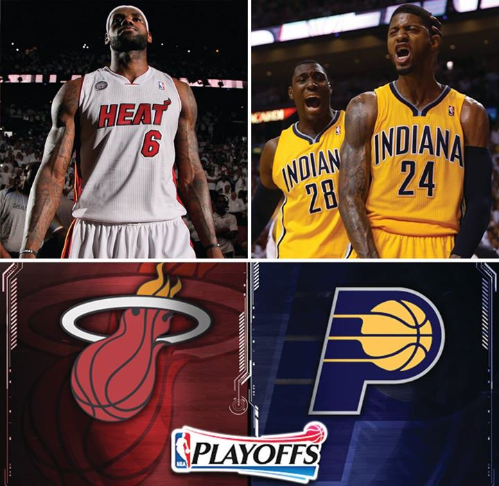 Sports Game 3, Take Your Pick: