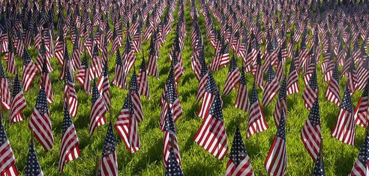 Guns and Military Thank you. Thank you to those who have served, are serving, and will yet serve.