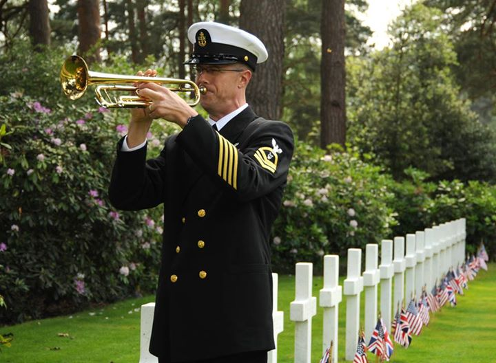 "Guns and Military ""Memorial Day is a time for Americans to reconnect with our history and core values by honoring those who gave their lives for the ideals we cherish."" 