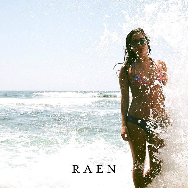 Surf JUST LANDED: New summer sunglasses from Raen Optics ----->http://bit.ly/144zpAC   Each pair of sunglasses from Raen is handcrafted with care, made with high-quality materials and wear with effortless style - making them your face's new best friend.