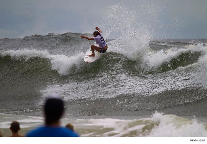 Surf New Women's World Tour event scheduled for Portugal.   READ HERE: http://bit.ly/ZqXB4m