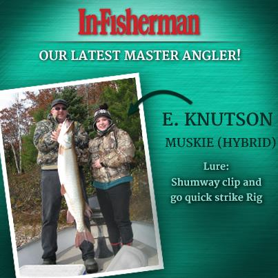 Fishing Check out this 47-incher! http://www.in-fisherman.com/2012/11/15/holy-moly-what-a-musky/