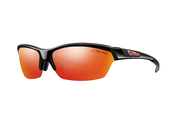 Fitness Smith Optics Approach Sunglasses