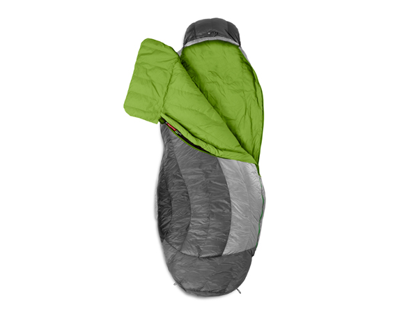 Camp and Hike NEMO Nocturne 15 Sleeping Bag