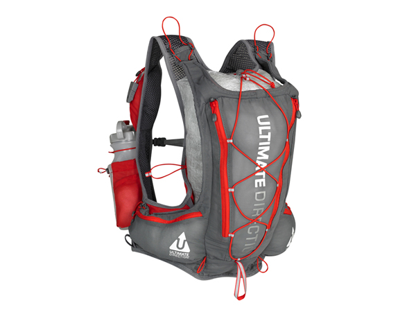 Camp and Hike Ultimate Direction PB Adventure Vest