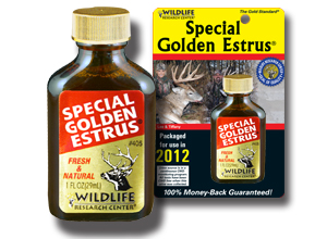 Hunting love this...Originally was Only Available to Hunting Industry Insiders