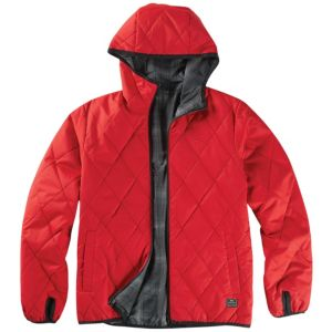 Snowboard Nike 4 O'Clock Jacket - Men's
