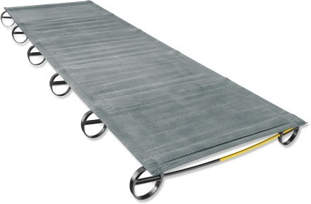 Camp and Hike Therm-a-Rest LuxuryLite UltraLite Cot