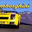 BMW Wheelie Lamborghini [Full Video] MaxWrist S1000RR vs Gallardo