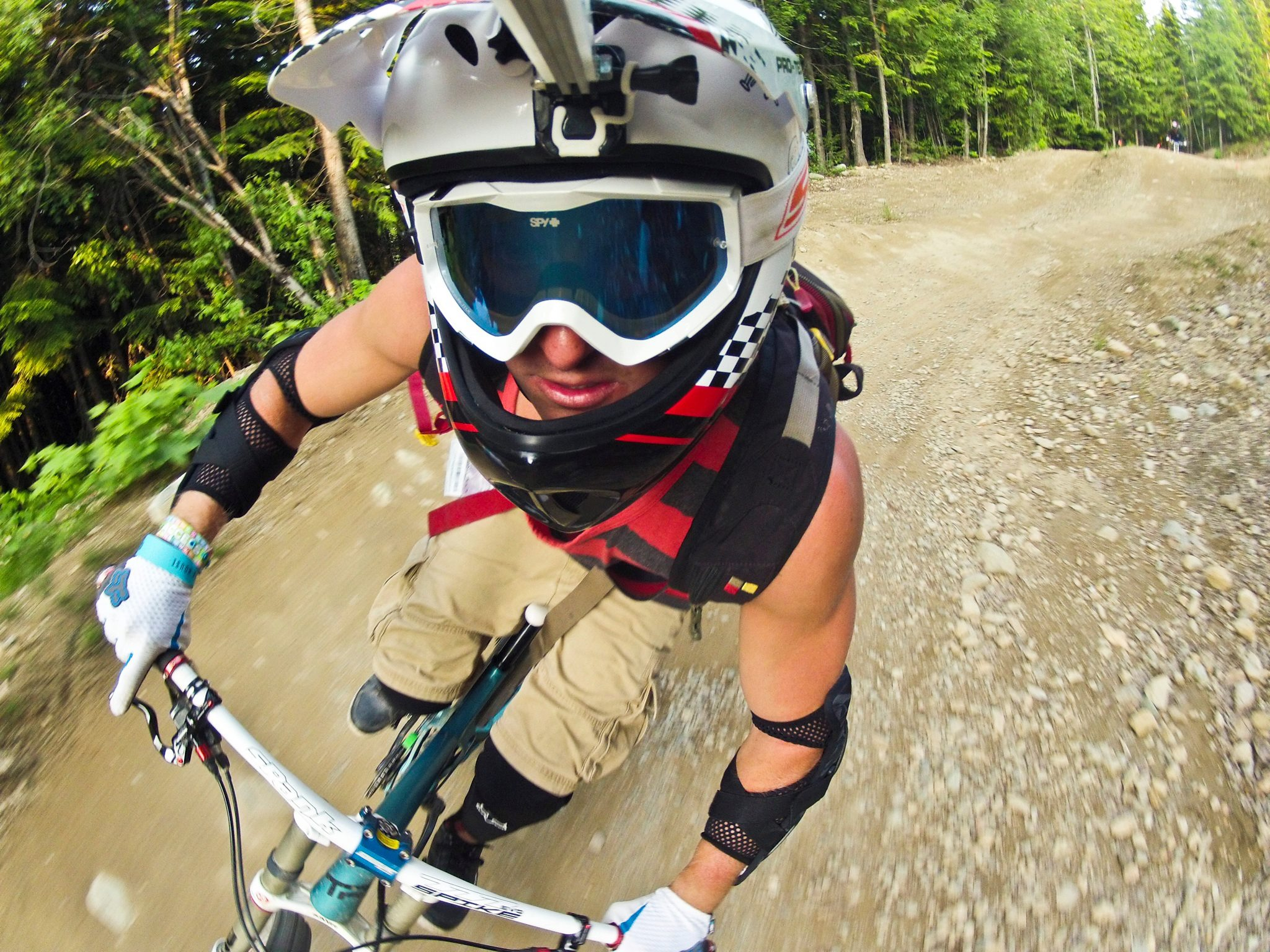 MTB Photo of the Day!